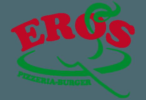 Pizzeria-Burger Eros-avatar