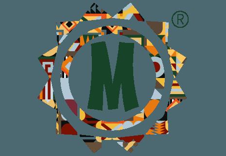 Megustas-avatar