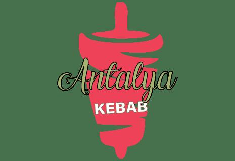 Antalya Kebab