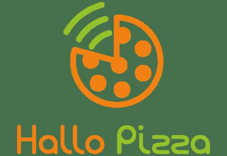 Hallo Pizza-avatar