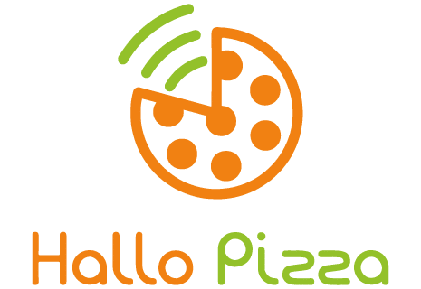 Hallo Pizza-avatar