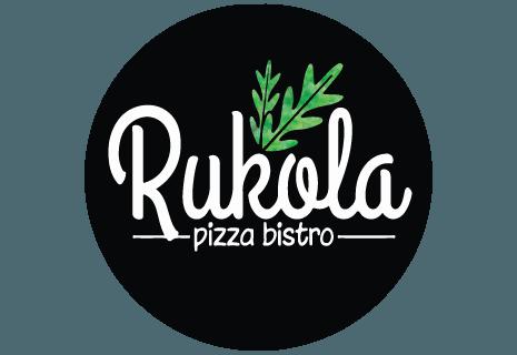 Rukola Pizza Bistro