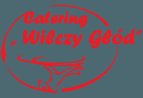 Catering Wilczy Głód