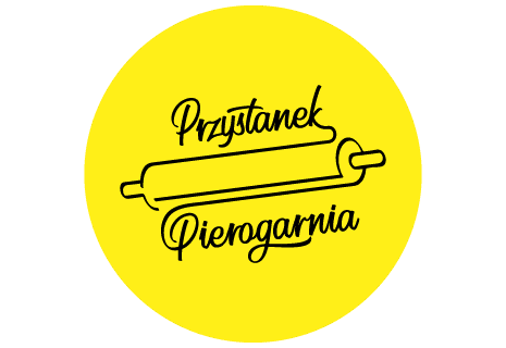 Przystanek Pierogarnia - Bonarka