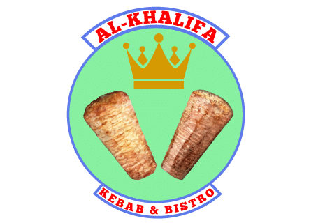 Al-Khalifa Kebab & Bistro-avatar