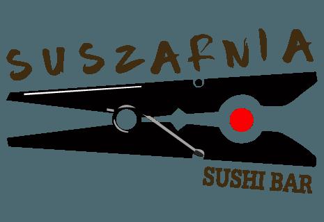 Suszarnia Sushi & Bar Nocą-avatar
