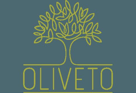 Restauracja Oliveto-avatar