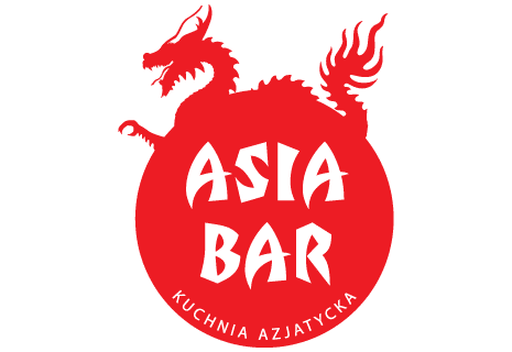 Asia Bar Kuchnia Azjatycka-avatar