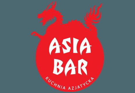 Asia Bar Kuchnia Azjatycka