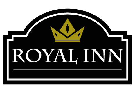 Royal Inn Kebab-avatar