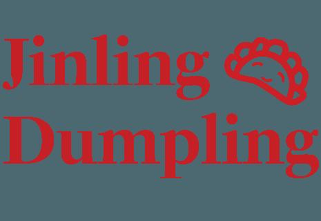 Jinling Dumpling - Chinese Food
