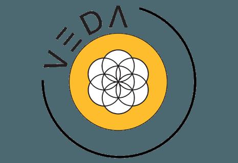 Veda-avatar