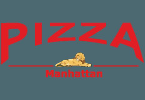 Pizza Manhattan-avatar