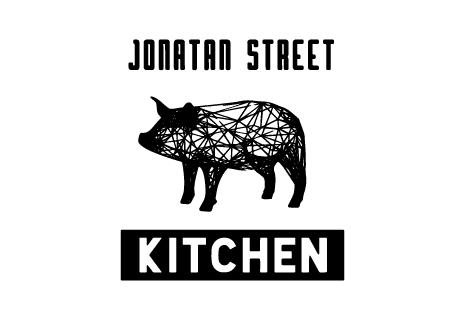 Jonatan Street Kitchen-avatar