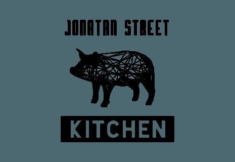 Jonatan Street Kitchen-avatar