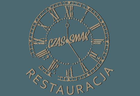 Restauracja Czas i Smak-avatar