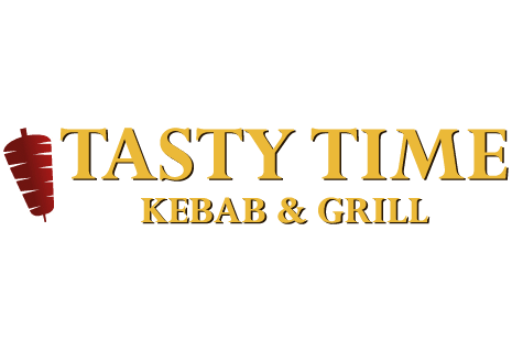 Tasty Time Kebab & Grill