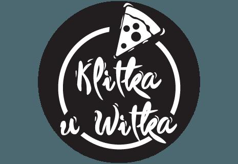 Klitka u Witka Gorlice-avatar