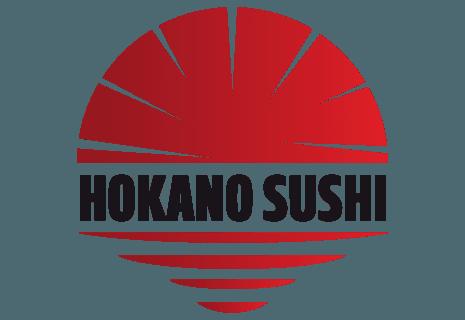 Hokano Sushi