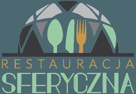 Restauracja Sferyczna-avatar