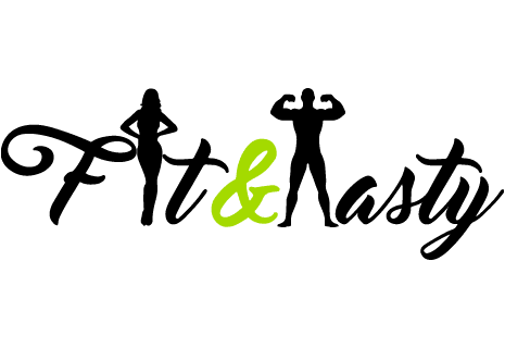 Fit&Tasty-avatar