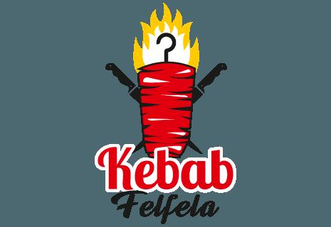 Kebab Felfela-avatar