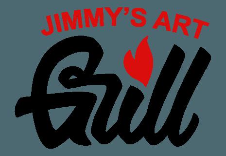 Jimmy's Art Grill-avatar
