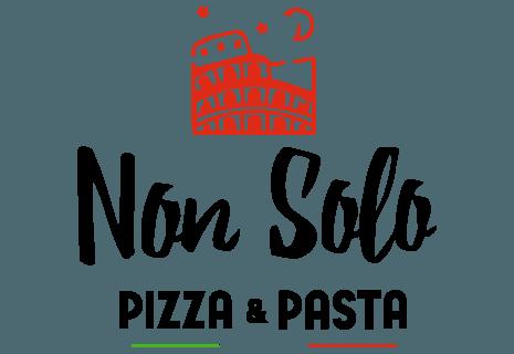 Non Solo Pizza Pasta-avatar