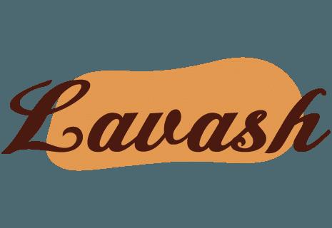 Restauracja Gruzińska Lavash-avatar