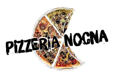 Pizzeria Nocna Wrocław