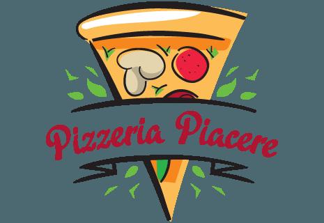Pizzeria Piacere-avatar