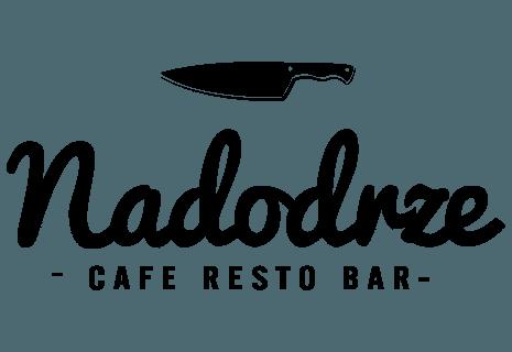 Nadodrze Cafe Resto Bar-avatar