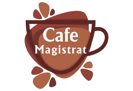 Cafe Magistrat-avatar