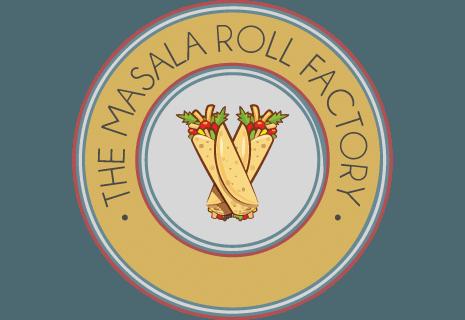 The Masala Roll Factory - Hala Lipowa