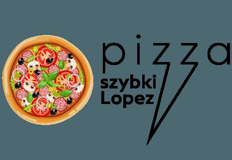 Pizza Szybki Lopez