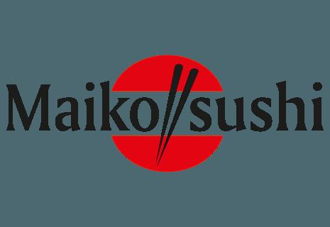Maiko Sushi-avatar