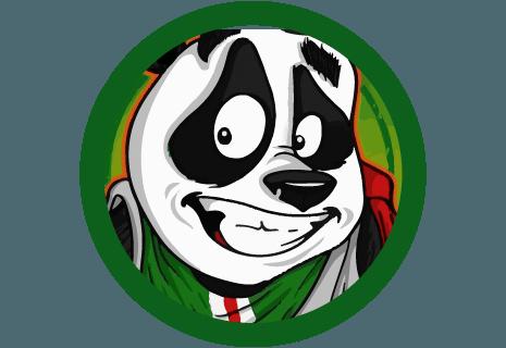 Panda Zapiekanki-avatar