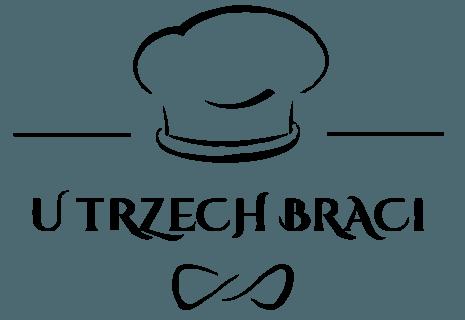 Restauracja u Trzech Braci-avatar