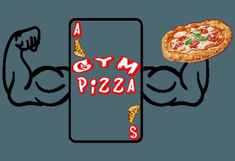 AS GYM Pizza-avatar