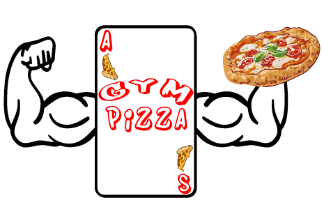 AS GYM Pizza