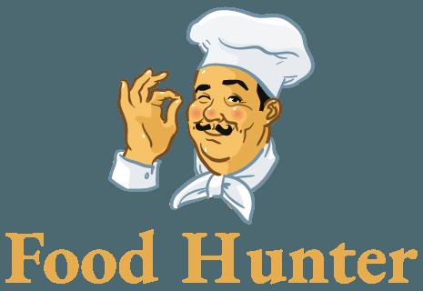Food Hunter-avatar