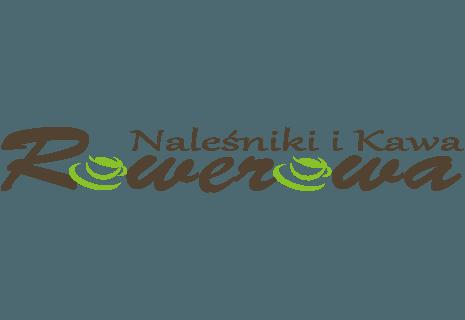 Rowerowa Naleśniki i Kawa