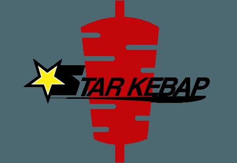 Star Kebap 3-avatar