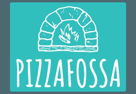PizzaFossa Nocą-avatar