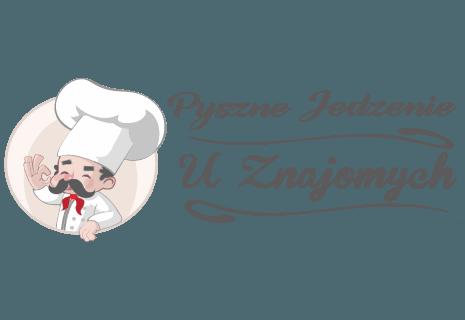U Znajomych-avatar