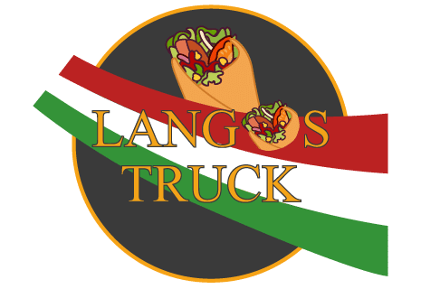 Langos Truck