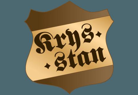 Karczma Krys-Stan-avatar