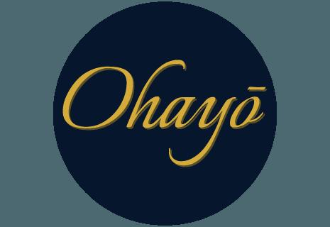 Gruba Ryba Sushi & Ramen Bar