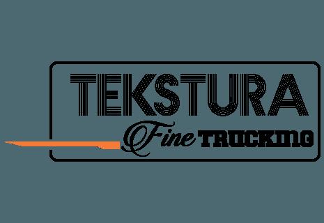Tekstura Fine Trucking-avatar