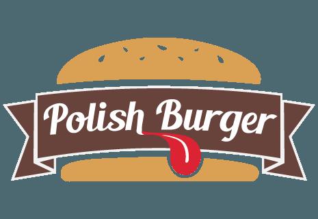 Polish Burger-avatar